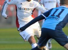 Sport-0.jpg