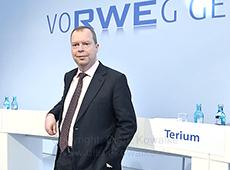 Vorstand-Essen1.JPG