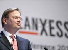 Vorstand-Lanxess2.JPG